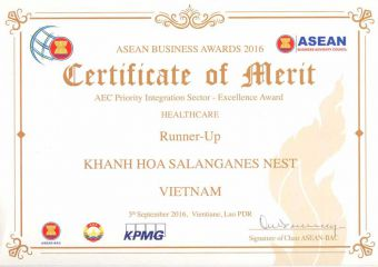 6.ASIAN-BUSINESS-AWARD-2016-min800x567